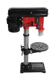 automatic drill press automatic drill press suppliers and