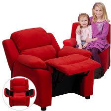 Youth Camo Recliner Child Recliner Kids Recliner Ebay Brazil Furniture 4 On Back