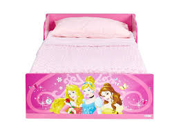 chambre princesse conforama lit 70x140 cm disney princesses vente de lit enfant conforama