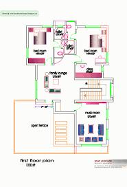 Home Plan Design India Best Home Design Ideas stylesyllabus