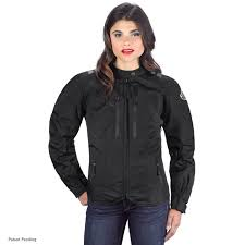 best motorcycle jacket motorcycle jackets for women motorcycle house