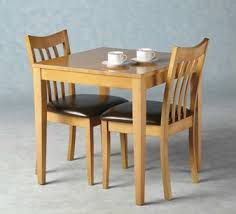 Table For Two by Valuable Dining Table For Two Home Designing