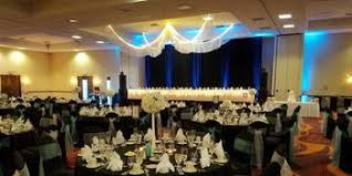 wedding venues in wv compare prices for top 780 wedding venues in west virginia