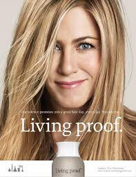 female vagina hair trend jennifer aniston s wig looked like pubic hair photos huffpost
