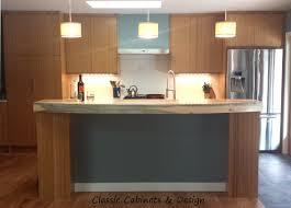 kitchen design boulder galleries rooms boulder kitchen classic cabinets u0026 design