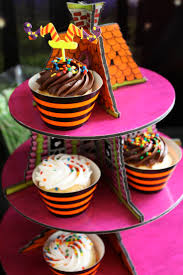 Haunted House Halloween Party Ideas by 45 Best Easy Halloween Recipes Images On Pinterest Halloween