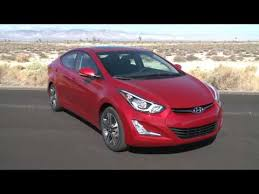 gas mileage for a hyundai accent 2016 hyundai elantra review ratings specs prices and photos