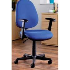 Budget Office Furniture by Bilbao Budget Operators Office Chair