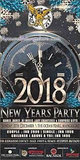 where to party for new years where to go for new year 2018 photo album christmas tree