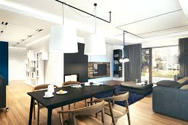 best 25 dining table lighting ideas on pinterest with modern room