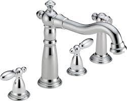 of indiana dl 1413 2004 delta faucet parts catalog delta faucet