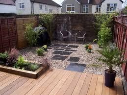 oriental garden design ideas interior design