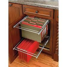 hon file cabinet drawer slides durable four drawer file cabinets