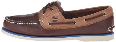 Tan And Tone Prices Timberland Prices Timberland Men U0027s Classic Boat 2 Eyepotting Soil