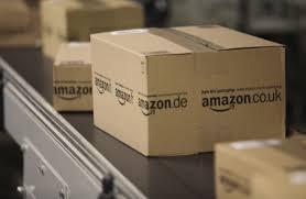 amazon box black friday truth or dare would amazon buy macy u0027s u2013 wwd