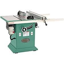 10 Craftsman Table Saw Top 10 Hybrid Table Saws Craftsman Vs Grizzly Vs Steel City Vs