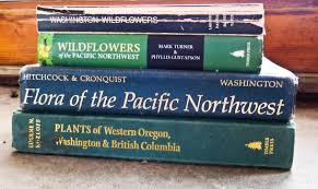 native plants of the pacific northwest plant field guides review washington and the pacific northwest