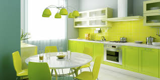 new kitchen cabinet designs for small kitchens image of the idolza