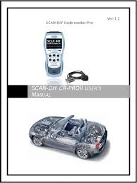 lexus gs430 p0420 obd ii user manual vehicle technology vehicles