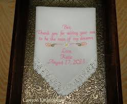 Second Marriage Wedding Gifts Wedding Gift For Mom Second Marriage Imbusy For