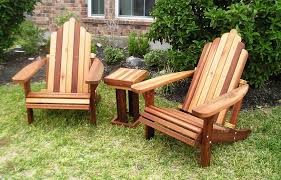 fresh child adirondack chair with additional home decor ideas with