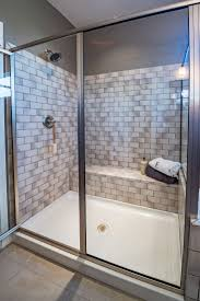 87 best bathrooms fischer homes images on pinterest new homes
