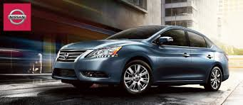 nissan sentra reviews 2017 2017 nissan sentra styling review 2017 2018 best cars reviews zicars