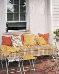 World Source Patio Furniture by World Source Patio Chaise Lounge Outdoor Furniture Yard And