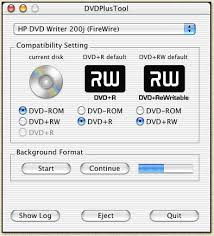format dvd r mac weethet video dvd rw compatibility issues