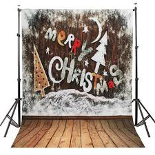 christmas backdrops backdrops props tagged christmas backdrops gear store