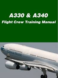 100 airbus a330 operations manual aerosoft airbus 2018