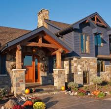 wood houses 257 best wood stone houses images on pinterest façades homes