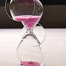 Buy Clock by Wedding Clock Gift Image Collections Wedding Decoration Ideas
