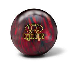 balls radical bowling technologies