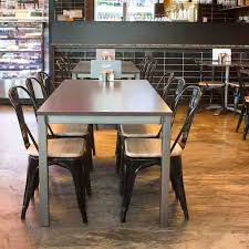 Commercial Chairs Adelaide Cafe Furniture Commercial U0026 Restaurant Furniture Wholesale Cafe