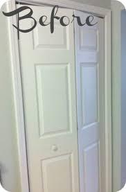 diy shaker door shaker doors slab doors and plywood