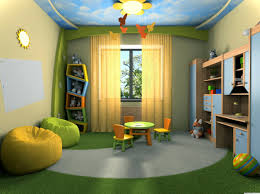 ceiling paint color decoration ceiling color ideas for modern room chocoaddicts com