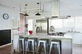 house rules design shop hanover i adore this kitchen produced by ryan and candy from house rules
