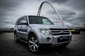 mitsubishi shogun 2017 mitsubishi shogun wallpapers images photos pictures backgrounds