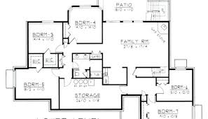 house plans with inlaw suite remarkable single story house plans with inlaw suite contemporary