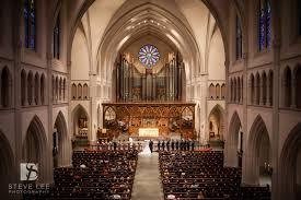 Wedding Chapels In Houston Harper Events Houston Wedding Planners Wedding Planner Event