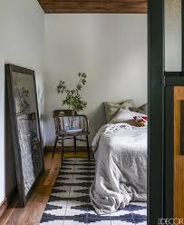 Blank Kitchen Wall Ideas 30 Best Wall Decor Ideas Stylish Wall Decorations