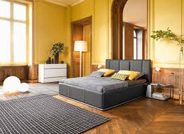 Adult Bedroom | adult bedroom eclectic bedroom paris by gautier london