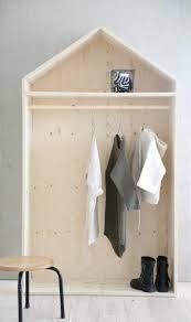 garderobe designer garderobe ankleidezimmer selber bauen begehbarer kleiderschrank