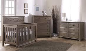 Pali Dresser Pali Products Vittoria Collection