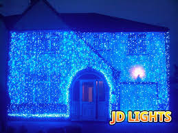 home decoration lights india house decoration lights my web value
