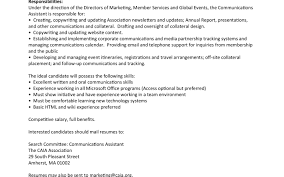 Resume Sample Resume Marketing Manager by Inviting Resume Free Software Tags Resume Free Marketing Resumes