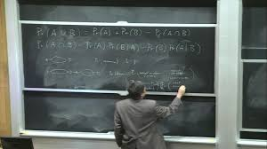 27 probability theory 2 youtube