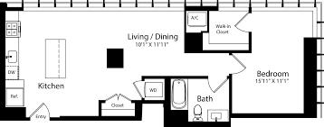 340 fremont apartments rincon hill san francisco