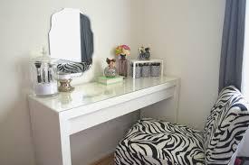 Black Vanity Where To Buy Vanity Mirrors Nuhsyr Co